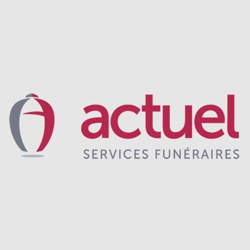 SERVICE ACTUEL | Funérailles économiques
